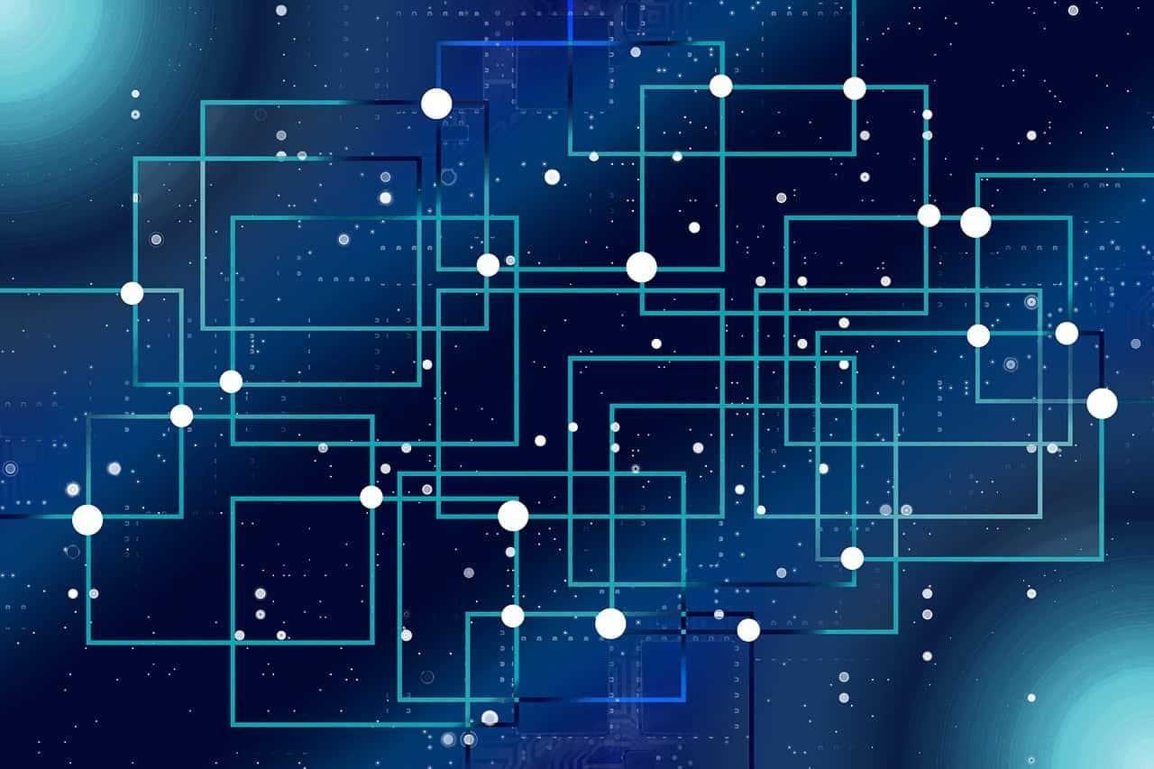 Board Conductors Circuits  - geralt / Pixabay